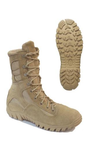 american made work boots made in the usa makeitbuyitusa
