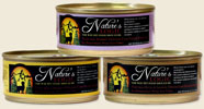 Vendors For Nature S Logic Dog Food