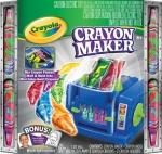 039007_CrayonMakerBox