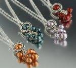 swarovski_pearl_clusters_pendant_all